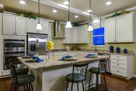 Yorkville Home Design Center Windett Ridge Showcase Design In Model Homes