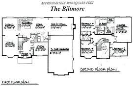 Biltmore Floor Plan 100 Biltmore House Floor Plan The Biltmore Estate Minecraft
