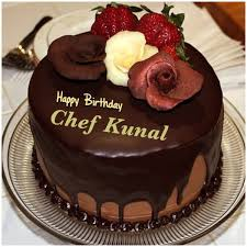 chef kunal fan club on twitter