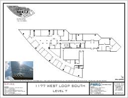 1177 west loop south houston tx 77027 property for lease on