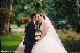 colorado springs wedding photographers colorado springs wedding at the broadmoor steven