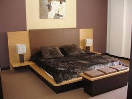 Bedroom  Amazing Japanese Style Bedroom Decorating Ideas With Red - Japanese style bedroom sets