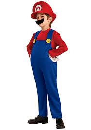 party city halloween costumes wichita ks mario costumes