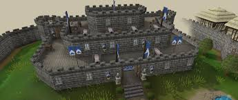 great how to build a castle on minecraft 27 for your best design
