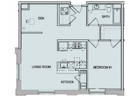 pet friendly house plans 1 2 bed apartments counting house lofts 109 71 at jackson street