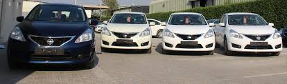 nissan tiida trunk space nissan tiida read our rental related review car lease rent a