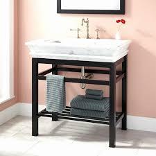 Bathroom Sink On Top Of Vanity Picture 3 Of 50 Marble Sink Top Unique Bathroom Vanity Legs With