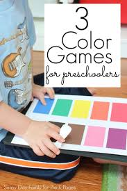 Floor Games by Best 10 Color Games Ideas On Pinterest Kids Coloring Games