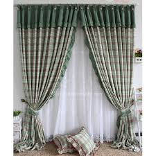 full size of drapes vs curtains curtains online white drapes