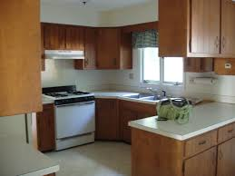menards white kitchen cabinets menards unfinished cabinets best home furniture decoration