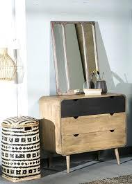 la chambre en espagnol commode petits tiroirs commode orientale 9 tiroirs univers de la