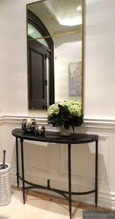 19 best shutters bathroom images on pinterest shutters