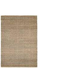 Small Yellow Rug Rugs U0026 Mats Living Room Rugs U0026 Doormats Diy At B U0026q
