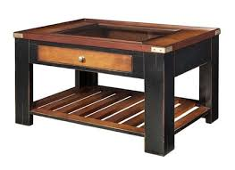 Shadow Box Coffee Table Shadow Box Coffee Table With Drawers Marylouise Parker Org