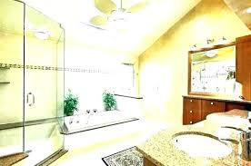 ultra quiet bathroom exhaust fan with light quietest bathroom fan quietest bathroom exhaust fan bathroom ceiling