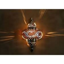 25 best wall lights images on in india lighting