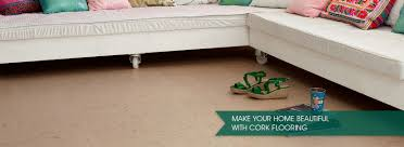 Cork Flooring Brands Timber Flooring Australian Wholesale Distributors U0026 Suppliers