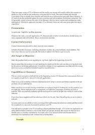 athletic training resume samples eliolera com