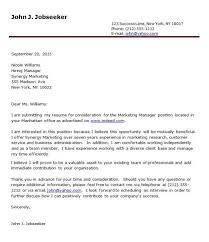 free cover letter template 35 word pdf documents download