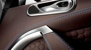 Brown Car Interior Brown Leather Aston Martin Interior Google Search Interior