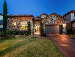 Texas Home Farrah Abraham Loses Sale Texas Home After U0027teen Mom U0027 Firing