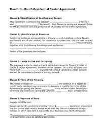 sle resume templates accountant general department belize flag 25 best free legal forms images on pinterest free printable pdf