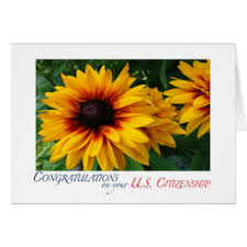 citizenship congratulations card congratulations on citizenship cards congratulations on