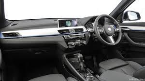 2014 Bmw X1 Interior 2016 Bmw X1 Xdrive20d M Sport Uk Spec Interior Hd Wallpaper 38