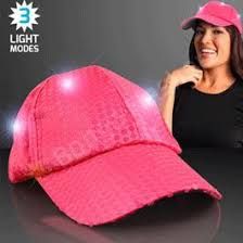 Knit Cap With Led Light 35 Best Led Fashion Images On Pinterest 3d Fashion Diy And Design