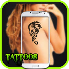 buy camera tattoo tattoo maker photography for android