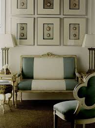 2227 best luxe seating areas images on pinterest seating areas