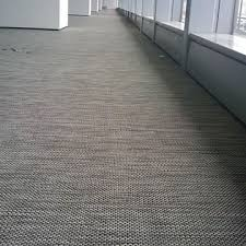 Vinyl Floor Covering China Texlyweave Pvc Vinyl Floor Covering For Office Applications