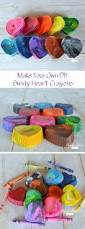 Remove Crayon From Wall by Best 25 Make Crayons Ideas Only On Pinterest How To Make