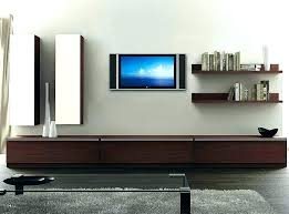 entertainment centers for living rooms modern wall entertainment center