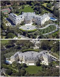 aaron spelling mansion floor plan candy spelling officially asks for 150 000 000 variety
