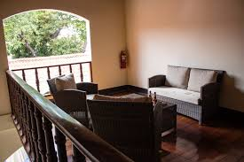 Nicaraguan Rocking Chairs The Best Boutique Hotels In Nicaragua U2013 The Bizarre Globe Hopper