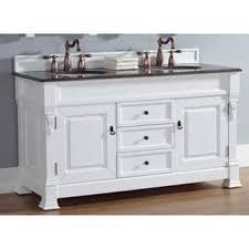 Double Vanity Cabinet Size Double Vanities Bathroom Vanities U0026 Vanity Cabinets Shop