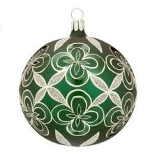 14 best waterford christmas ornaments images on pinterest