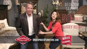 Underpriced Furniture Bedroom Sets Underpriced Furniture