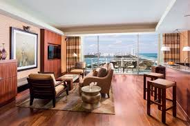 Cheap 2 Bedroom Suites In Miami Beach 2 Bedroom Hotel Suites In Miami The Ritz Carlton Bal Harbour Miami