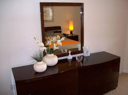 how to decorate bedroom dresser top inspirations also your master