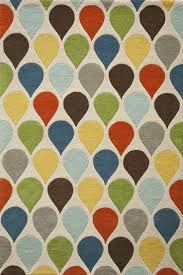 Midcentury Modern Rugs 214 Best Rug Spotlight Images On Pinterest Kilims Rugs And