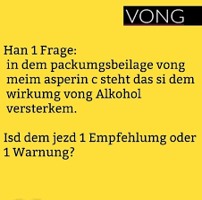 alkohol spr che 48 best vong sprache images on hilarious pictures