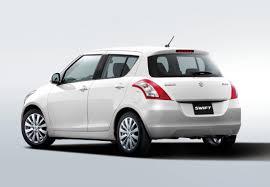 suzuki car models suzuki malaysia issues recall for suzuki swift 1 4 models lowyat