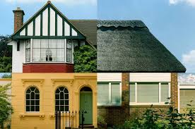 residential architectural styles defined 26 popular architectural