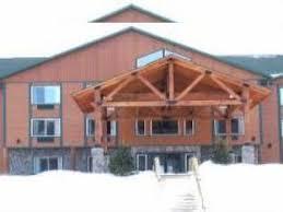 Comfort Inn Munising Munising Mi Holiday Inn Express Munising Lakeview Hotel In