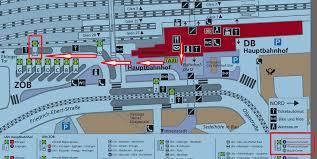 R Train Map Postal Address Controlled Quantum Dynamics Group