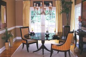 19 curtain designs for dining room curtain amusing curtains for