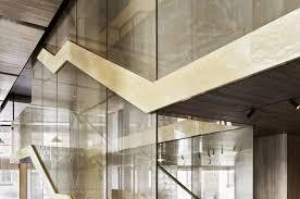 armani home interiors oltrefrontiera progetti armani casa interior store design