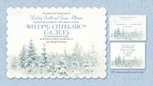 winter wedding invitations read more white winter wedding invitations wedding invitations